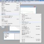 [3DCG] 6ktファイルをobjなどのファイルに変換する方法