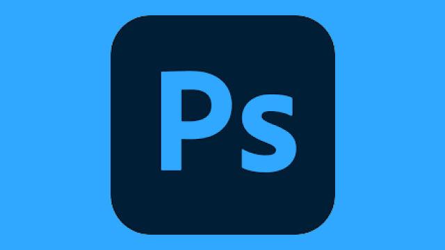 [Photoshop] 写真をイラスト風に加工する方法