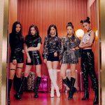 韓国アイドルITZYの「DALLA DALLA」が音も映像もかっこいい!作曲家は?