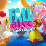 Fall Guys (フォールガイズ)の好きなステージ・嫌いなステージ [PS4]