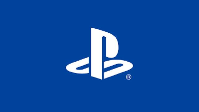 PS Storeのお気に入り(ウィッシュリスト)がなくなった!お気に入りに入れたゲームを確認する方法