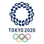 東京オリンピック2020 卓球混合ダブルス 水谷隼/伊藤美誠 動画(1回戦~決勝)まとめ [フル動画]