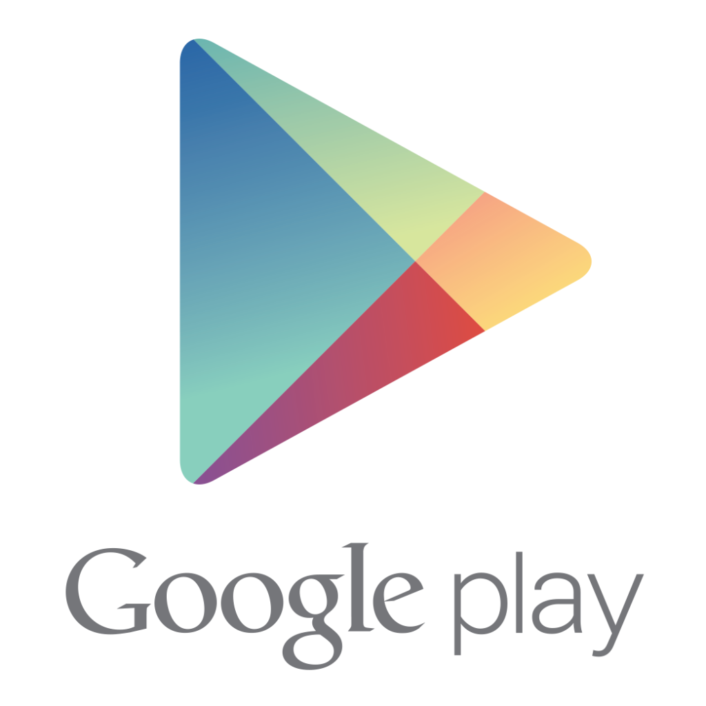 [Android] Google Playストアでアプリのインストールが終わらない時の対処法