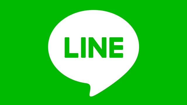 モテるLINEテクニック: NGなメッセージ、返信のタイミング、返事が来ない時の心構え