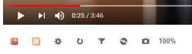 YouTubeのリピート再生もスクリーンショットも可能!Chrome拡張「Magic Actions for YouTube」の使い方