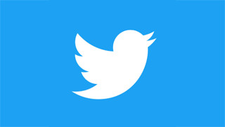 ChromeでTwitterのGifアニメが表示されない時の解決法