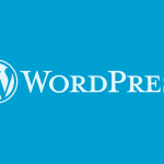 WordPressで日記を書くススメ Web収入にも繋がる!
