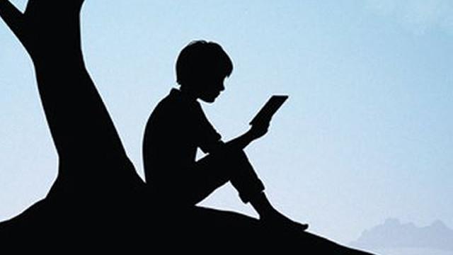 Kindle for PC、Kindle Cloud Readerで拡大表示(ズーム)できる? [2021年版]