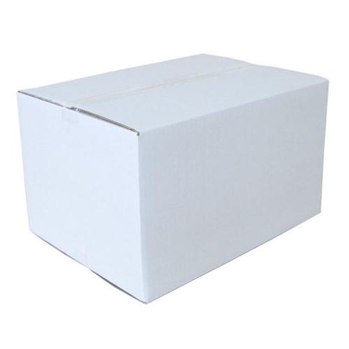 [本収納用] 100サイズの白いダンボール箱で安いおすすめの商品