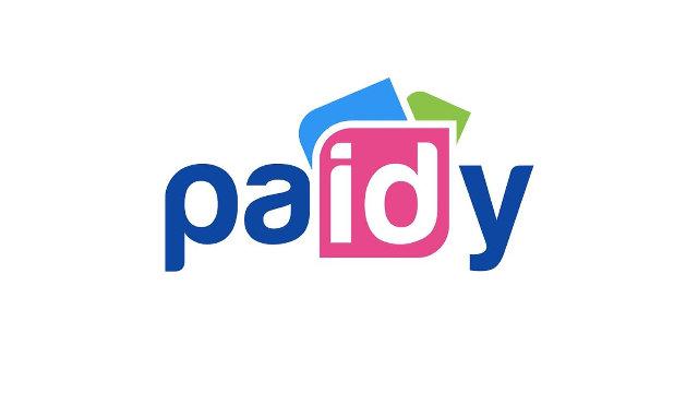 [Amazon] あと払いPaidy(ペイディ)の口座振替の設定方法 [20%ポイント還元]