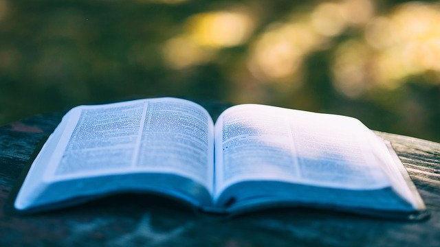 読書を習慣づける方法 [本/小説]