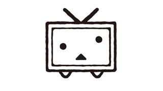 [ニコスクリプト] ニコニコ動画に投稿した動画上に流れるコメントを小さくする方法