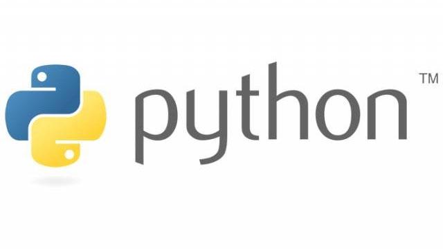 Pythonでスクレイピングすると403が返ってくる場合の打開策: Selenium