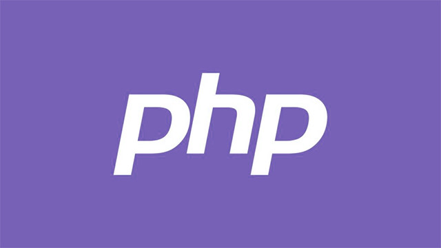 さくらインターネットでPHPを定期的(毎日・毎時)に自動で実行させる方法: CRONの設定