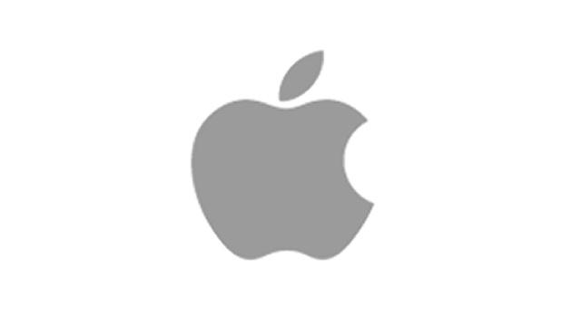 iOSアプリの開発環境を2万円で揃える